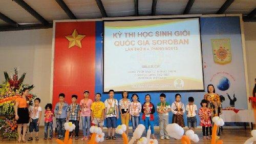 Trung tâm 102 Ngụy Như Kon Tum nhận kỷ niệm chương