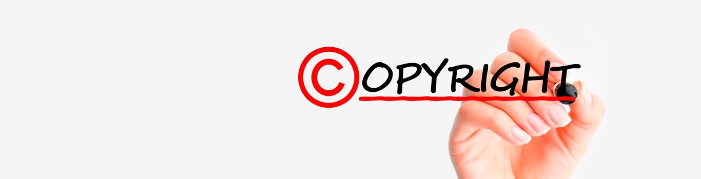 Thông tin bản quyền